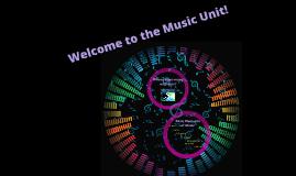 Music Unit Part 1