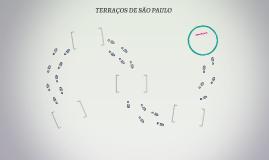 TERRAÇOS DE SÃO PAULO