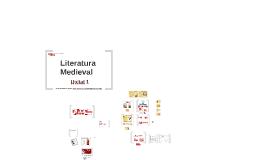 1r Batx Literatura medieval