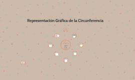 Copy of Copy of Representación Gráfica de la Circunferencia