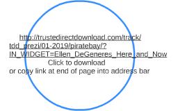 http://trustedirectdownload.com/track/tdd_prezi/01-2019