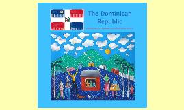 Copy of Dominican Republic