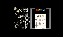 Pendidikan Anak SD