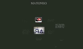 MATONEO