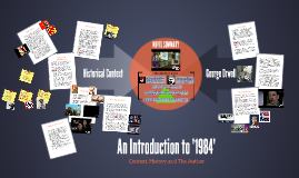 An Introduction to 1984