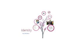 Identity Prezi