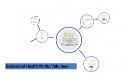 Copy of East Bay Autism Speaks Walk 2017- Behavioral Health Works Volunteer