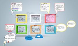 Copy of Copy of 3D Frames - Prezi Template