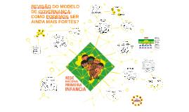 REVISÃO DO MODELO