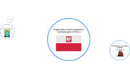 Centra logistyczne i dystrybucyjne w Opolu oraz w Polsce