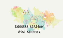 Copy of Success Academy