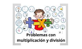 Problemas con multiplicación y división PS4 (#377)