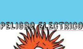Riesgo Elctrico