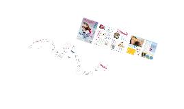 Copy of Magazine Publishing Presentation