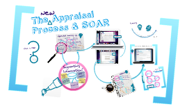 Copy of The Appraisal Process on SOAR (v3)