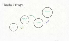 Copy of Ilíada i Troya