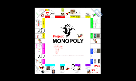 Copy of Monopoly