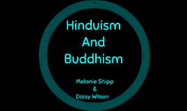 Copy of Hinduism