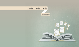 gender roles in the th century by lex kuijpers on prezi smile smile smile