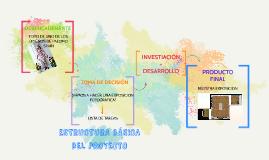 Copy of Copia de Alternativas económicas proyecto de la muerte