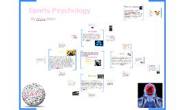 Copy of Sports Psychology