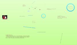 Copy of English 9 presentation