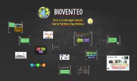 Copy of BIOVENTEO