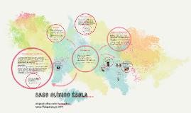 Copy of Caso Clínico Ébola