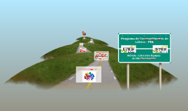 Programa de Desenvolvimento de Equipes - PDL