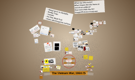 The Vietnam War CM