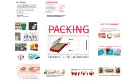 http://ofifacil.com/ideas-ejemplos/varios/cioccolatini.jpg