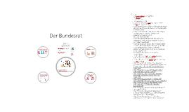 Copy of Der Bundesrat