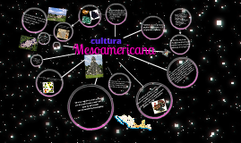 Copy of mesoamerica