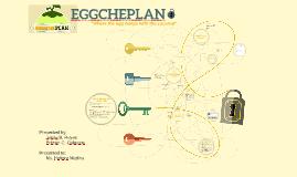 EGGCHEPLAN