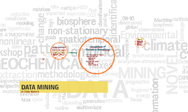 DATA MINING - Process Mining Review