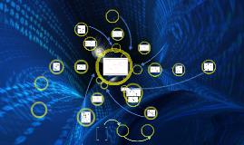 Diagrama monitor LCD
