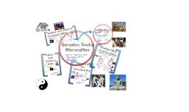Eurasian Social Hierarchies