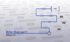 Bitter River part 1