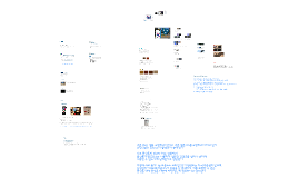 Copy of MWC 2013 by Obigo