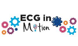 First Draft- October ECG Meeting