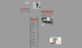 Copy of Trabalho de História