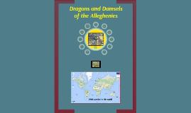 Dragonflies PG 2016