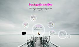 METODOS DE INVESTIGACION EDUCATIVA BISQUERRA