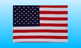 REV BATTLES American Revolution -- Major battles/events