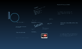 Copy of Astronaut Ethan Burnham Ready to Launch