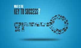 Template Key To Success By Prezi Templates By Prezibase On Prezi