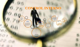 Copy of CONTROL INTERNO