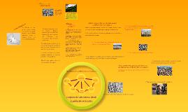 Copy of INTRODUCCIÓN A LAPLANEACIÓN ESTRATÉGICA URBANA