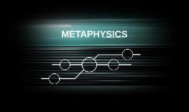 MESAPHYSICS