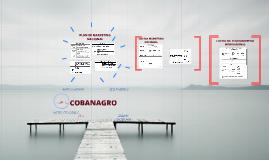 Copy of Copy of Presentation On Presentations